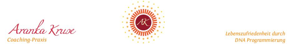 Willkommen bei Aranka Kruse