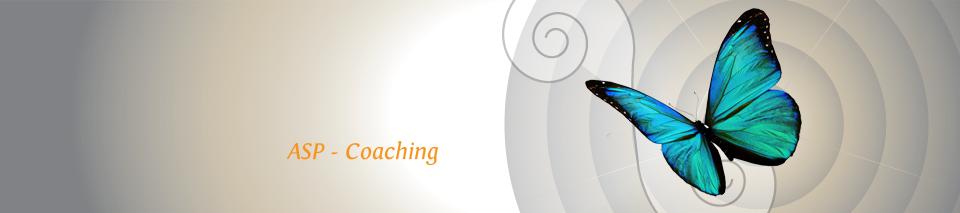 ASP* – Coaching