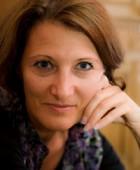 Aranka Kruse